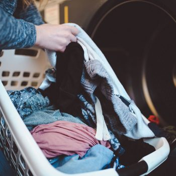 Outreach — Celebrating Clean Clothes