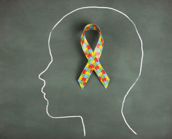Abril 2019 — Trastorno del Espectro Autista … Mes del Autismo