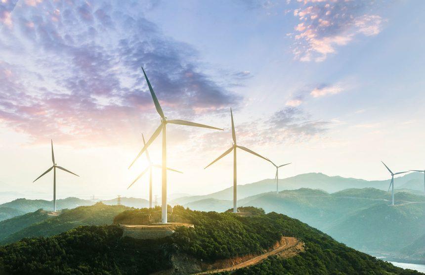 Junio 2019 — ¡Electrificante! … Celebramos el Día Nacional de la Electricidad