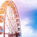 Image of Ferris Wheel