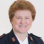Commissioner Debi Bell