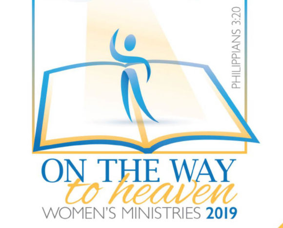 BIBLE STUDIES – ON THE WAY TO HEAVEN (2019)