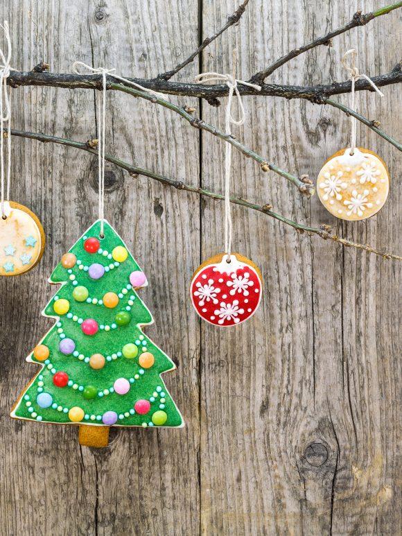 December 2019 – Christmas Customs Around the World