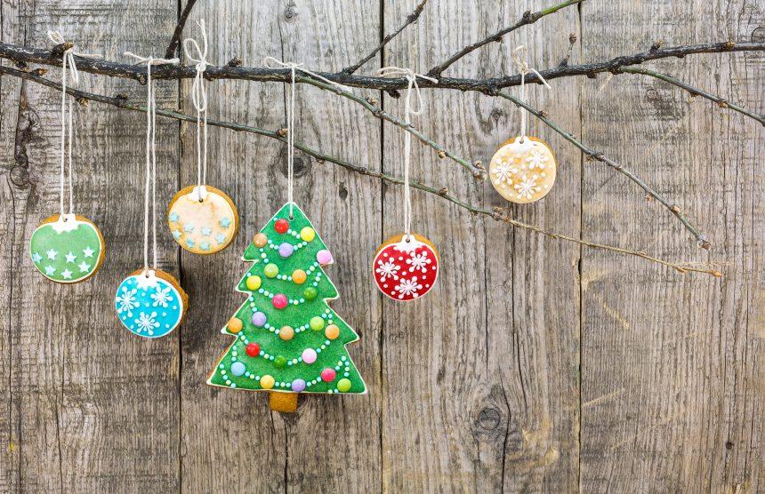 Diciembre 2019 – La Navidad en el mundo y en nuestros hogares