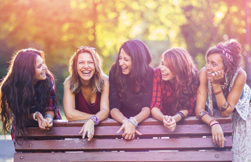 The Five Women in the Genealogy of Jesus