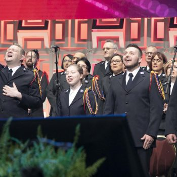 May 2020 – Audacious Worship