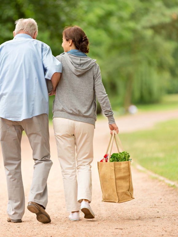 November 2020 – Just Be Kind to Caregivers