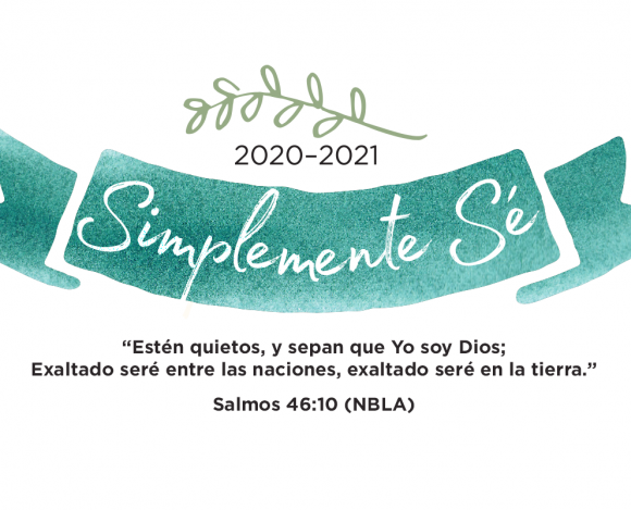2020-2021: Programas