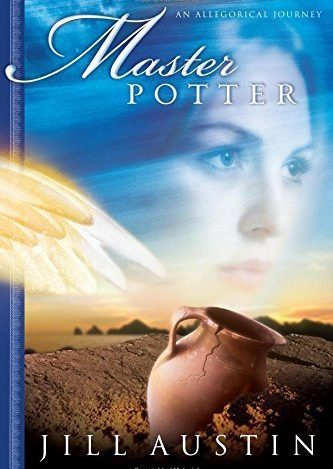 Book Review – Master Potter