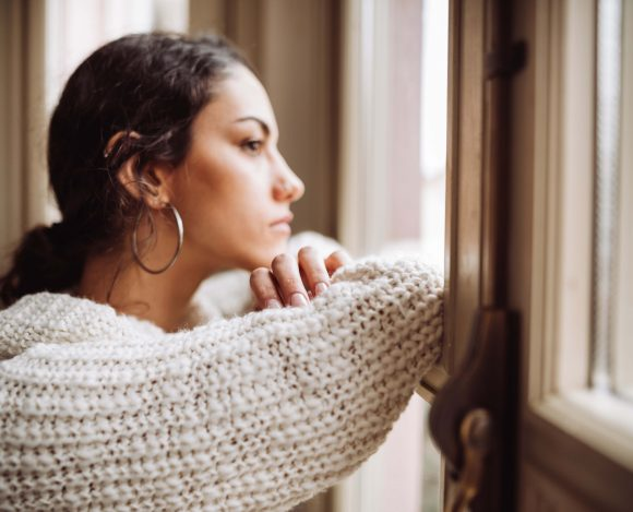 On Hold: How To Be Confident In The Waiting