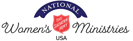 The Salvation Army USA National Women's Ministries