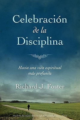 Reseña de Libros – Celebración de la Disciplina