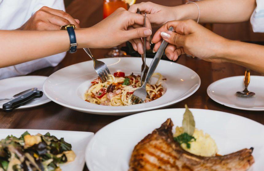 March 2022 – Restaurant Critics