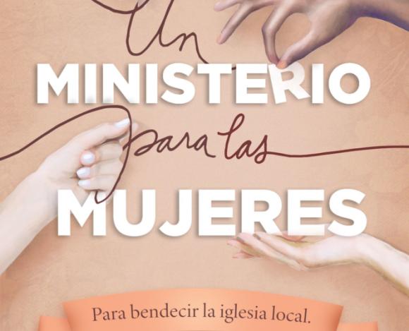 Reseña de Libros: El Ministerio de Mujeres