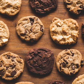 June 2022 – For The Love Of Cookies