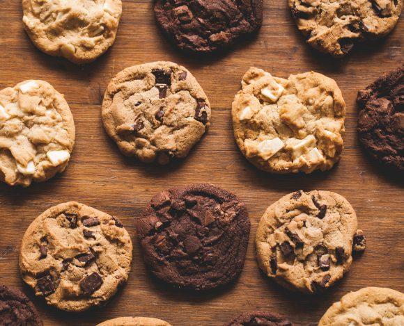 Junio 2022 – Por amor a las galletas