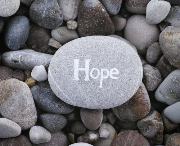 Domingo de mujeres 2021- Esperanza para el mundo – Sermón