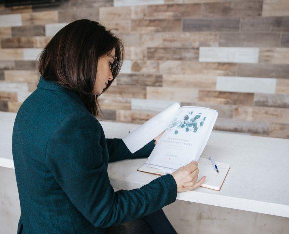 May 2022 – Creative Ways to Improve Your Prayer Life